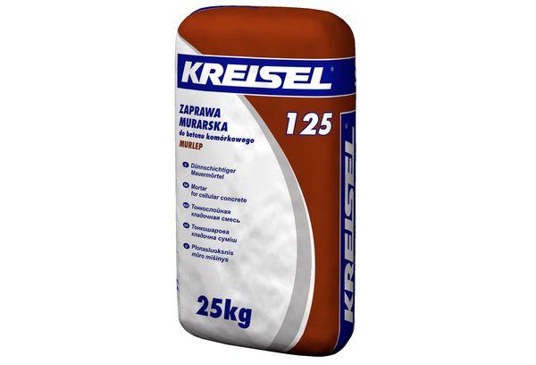 Клей Kreisel 125