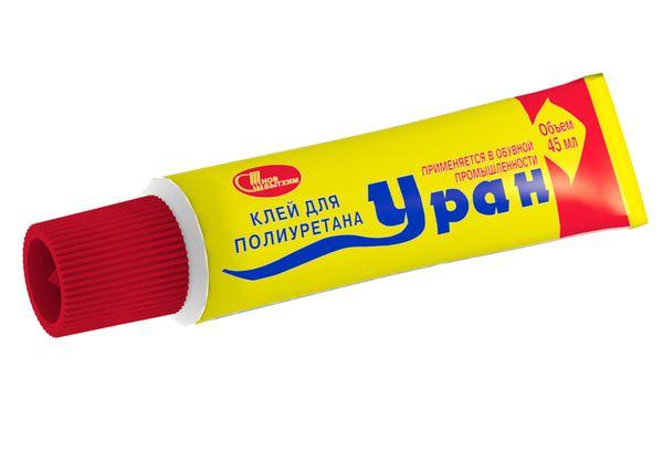 клей для полиуретана