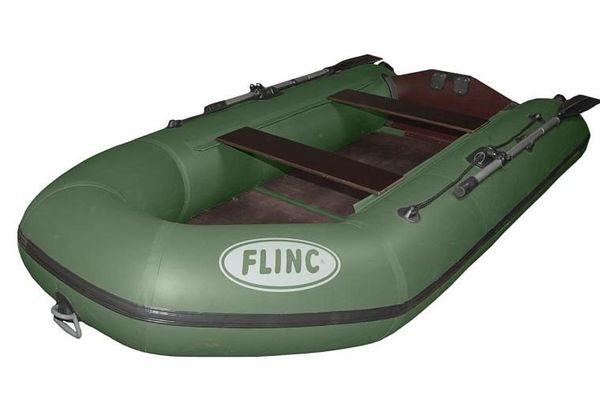 Каким клеем лучше клеить лодку пвх — viberilodku