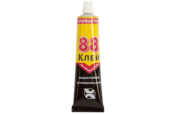 клей Мебельный 88