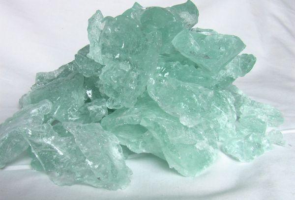 силикат натрия