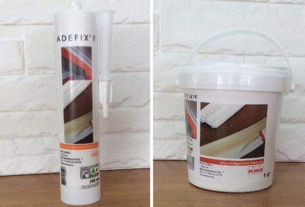 Adefix P5
