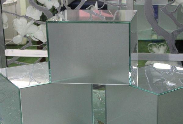Склеенные стекла
