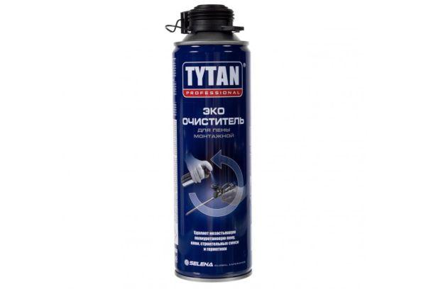 Растворитель Tytan