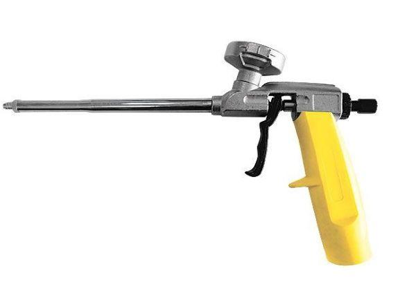 FIT 14272 Компактный пистолет