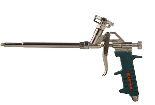 Пистолет Sturm 1073-06-02