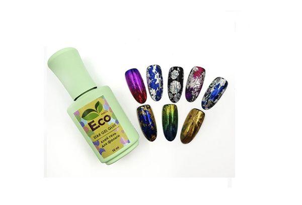 Клей Nail Gel Glue