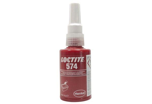 Герметик анаэробный Loctite 574